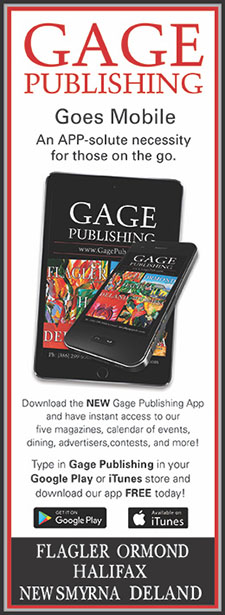 gagepublishing