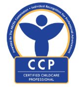 NationalChildCareAssociation